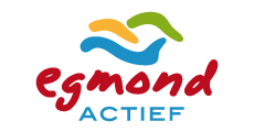 Egmond Actief